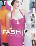 Icons of Fashion The 20th Century