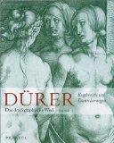 Das druckgraphische Werk, 3 Bde., Bd.1, Kupferstiche, Eisenradierungen und Kaltnadelbltter