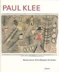 Paul Klee Masterpieces of the Djerassi Collection