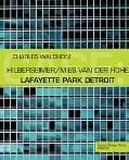 Case Lafayette Park Detroit