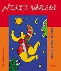 Niki's World Niki De Saint Phalle