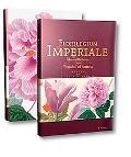 Florilegium Imperiale Botanical Illustrations for Francis I of Austria