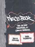 Piecebook
