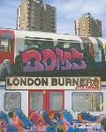 London Burners