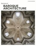 Story of Baroque Architecture