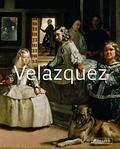 Velazquez : Masters of Art
