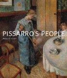 Pissarro's People