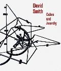 David Smith : Cubes and Anarchy