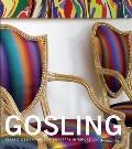 Gosling : Classic Design for Contemporary Interiors