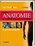 Fotoatlas Anatomie. Der menschliche Körper und seine Funktionen.