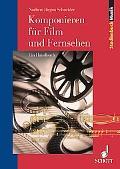 Komponieren Fuer Film And Fernsehen*