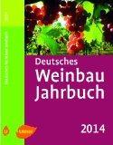 Deutsches Weinbaujahrbuch 2014