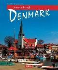 Journey Through Denmark