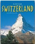 Journey Through Switzerland