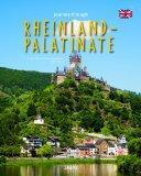 Journey Through Rhineland-Palatinate (Journey Through series)