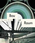 Bau Und Raum/Buildings and Regions Annual 2002 Jahrbuch 2003