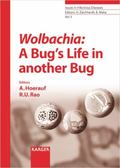 Wolbachia A Bug's Life in Another Bug