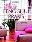Feng-Shui-Praxis