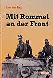 Mit Rommel an der Front.