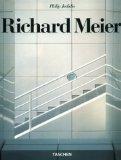 Richard Meier (Spanish Edition)