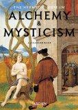 Alchemy and Mysticism
