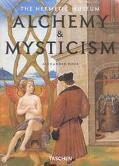 Alchemy & Mysticism The Hermetic Museum