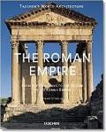 The Roamn Empire From The Etruscans to the Decline of the Roman Empire