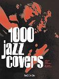 1000 Jazz Covers