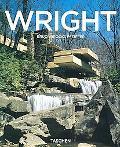Wright
