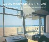 Casas Modernas Junto Al Mar (Spanish Edition)