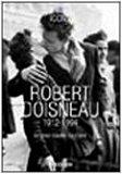 ROBERT DOISNEAU 0106048