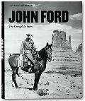 John Ford The Complete Films