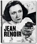 Jean Renior The Complete Films