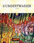 Hundertwasser 25th Edition