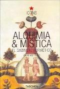 Alquimia Y Mistica/alchemy And Mystic