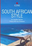 South African Style (Spanish Edition)