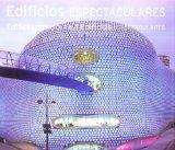 EDIFICIOS ESPECTACULARES 1001105