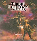 Digital Fantasy : L'atelier
