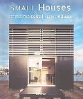 Small Houses Petites Maisons / Kleine Hauser