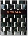 Eileen Gray Design and Architecture 1878-1976