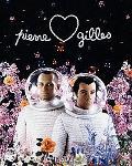 Pierre & Gilles, Double Je, 1976-2007