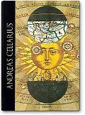 Finest Atlas of the Heavens / Der Prachtigste Himmelsatlas / L'atlas Celeste Le Plus Admirab...