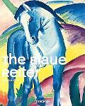 Blaue Reiter
