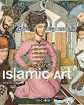 Islamic Art (Taschen Basic Genre Series)