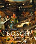Bosch C. 1450-1516 Between Heaven and Hell