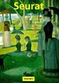 Georges Seurat 1859 - 1891