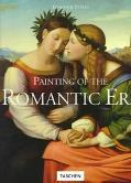 Painting of the Romantic Era
