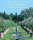 Gardens of Provence and the Cote D'Azur/Jardins De Provence Et De LA Cote D'Azur/Garten in D...