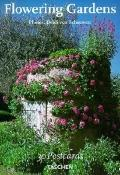 Flowering Gardens