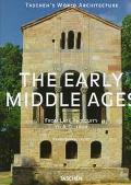 Early Middle Ages from Late Antiquity to A.D. 1000 From Late Antiquity to A.D. 1000